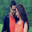 Roshan Prince - Guzarishaan (Video)
