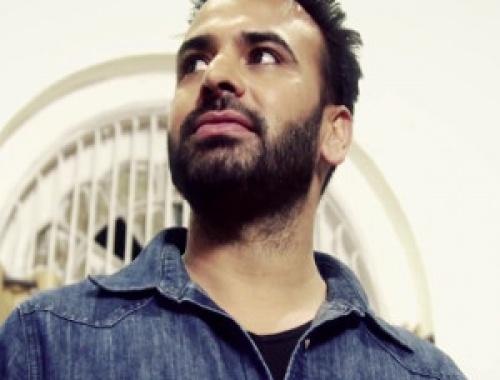 Bindy Brar & Sukhpal Sukh - Kacheharian Ch Mele Lagne (Video)