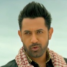 Gippy Grewal - Diamond - Faraar (Video)