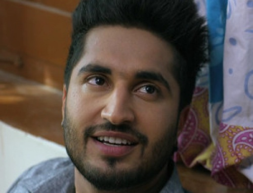 Jassie Gill - Aazma - Dildariyaan (Video)