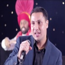 Dhol Enforcement Agency - Kushi (Video)