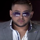 Mangil Singh ft Tanveer Goggi - Mitran Neh (Video)