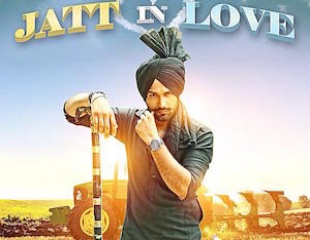 Nav Sidhu - Jatt In Love (Out Soon)