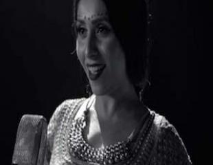 Neha Bhasin - Akh Kashni (Punjabi Folk Song)