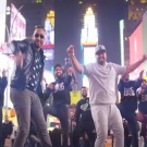 DJ Gurps ft Deep Jandu - Swaad (Video)
