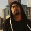 Bohemia & Gippy Grewal - Taur (Video)