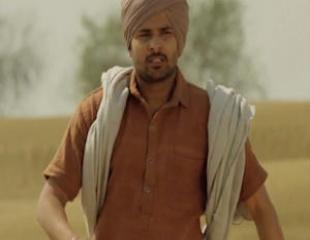 Video: Amrinder Gill - Chete Kar Kar Ke (Angrej)