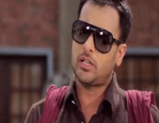 Video: Amrinder Gill - Family Di Member [Angrej]