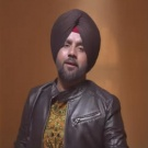 Gurinder Gindy - Galt Soch Sarkaran Di (Video)