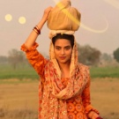 Amrinder Gill - Kurta (Video)