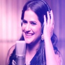 Sumit Sethi ft. Sona Mohapatra - Nehar Wale Pul (Video)