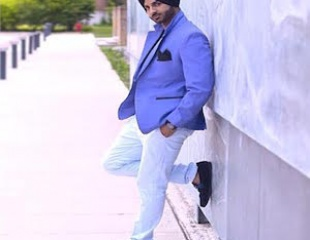 Exclusive Interview with Kay V Singh