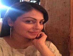 Exclusive 'SardarJi' Interview with Neeru Bajwa!