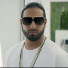 Imran Khan ft Eren E - Imaginary (Video)