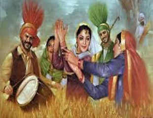 Punjabi Music Industry Part 3
