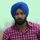 Sippy Gill - Sardar (Video)