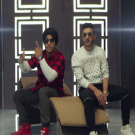 Preet Harpal ft Kuwar Virk - Kangna (Video)