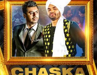 Badal Talwan Feat. Jaswinder Jassi - Chaska Duet (Out 8th Oct)