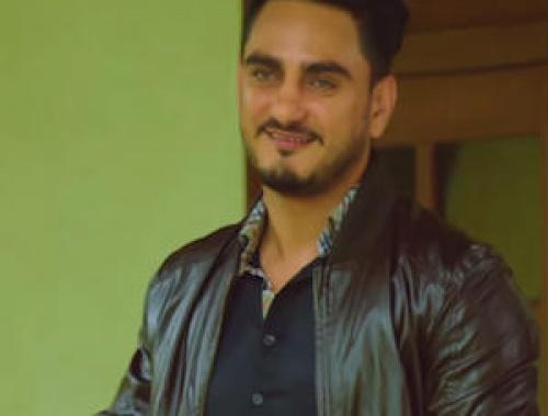 Kulwinder Billa - Gal Kithe Khadi Hai (Video)