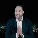 Lakhwinder Wadali - Teri Yaad (Video)