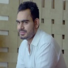 Prabh Gill - Mere Kol (Video)
