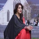 Rahat Fateh Ali Khan/Jaspinder Narula - Rabb Kise Di Na Todhe (Video)