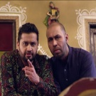 Roshan Prince Ft. Davvy Singh - Speaker (Video)