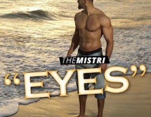 The Mistri - Eyes (Teri Akhiyaan)