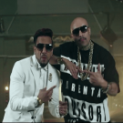 Jazzy B & Mr. Capone-E feat. Snoop Dogg & Ji-Madz - Most Wanted (Video)