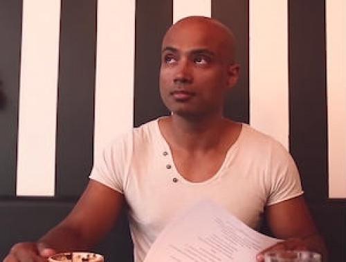 Satbir Aulakh - Taqdiyan Akhaan (Video)