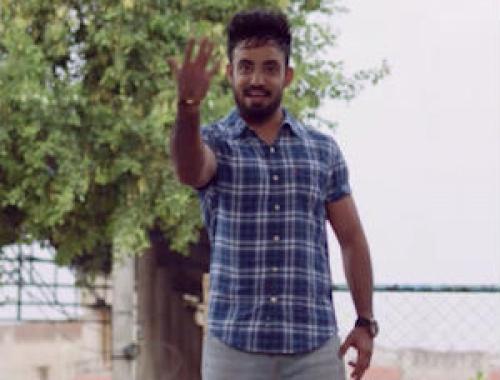 Resham Singh Anmol ft. Desi Crew - Rahu Ketu (Video)