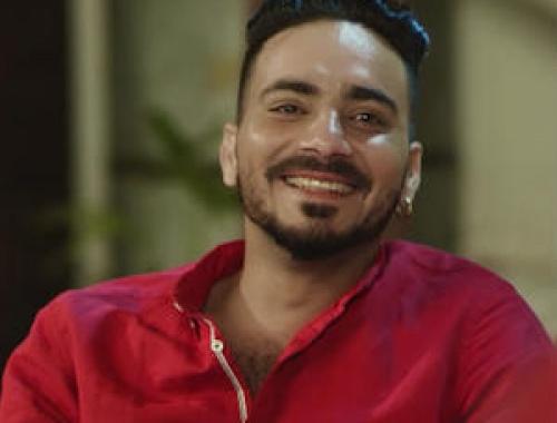 Kamal Khaira ft. Preet Hundal - Vichola (Video)