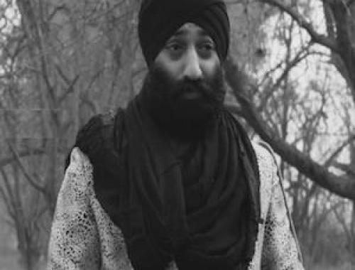 Dr. Subaig Singh Kandola ft. Popsy - Tere Jhoothiye Ni Laare (Video)