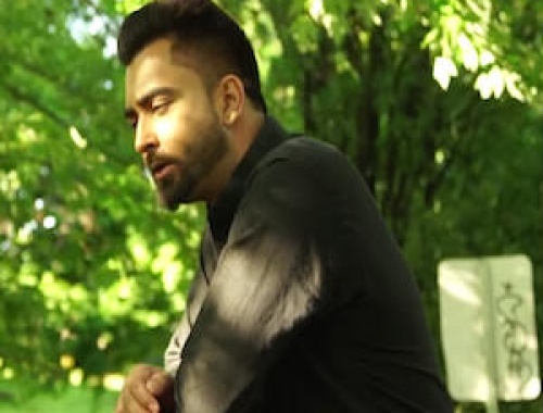 Sharry Maan - Dil Da Dimaag (Video)