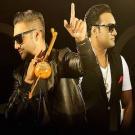 Bups Saggu ft. Master Saleem - Miss Kaur (Video)