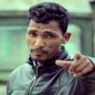 Darshan Lakhewala - Nangpana (Video)