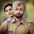 DJ Vix & Saini Surinder - Kehra Roakda (Video)