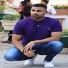 Jaz Dhami ft. Aman Hayer - Sithneyan (Video)