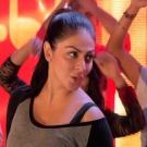 Kaur B - Roku Keda [Sardaarji] (Video)