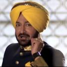 Malkit Singh - Godday Godday Chaa (Video)