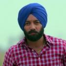 Sippy Gill - Sardar (Video)