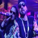 DJ Nav ft Manj Musik & Nindy Kaur - Teri Rab Ne (Video)