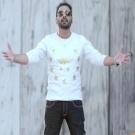 Nachhatar Gill - Akhiyaan Bechain (Video)