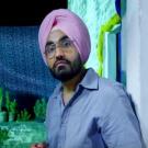 Ravinder Grewal - Gal Tan Bandi (Video)