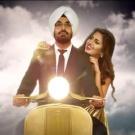 Ravinder Grewal & Shipra Goyal - Pari (Video)