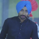 Ranjit Bawa - Tankha (Video)
