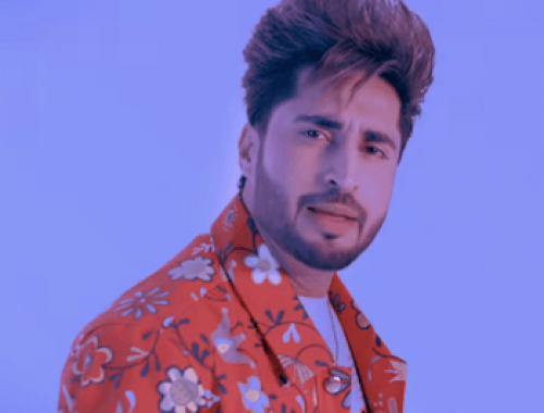 Jassie Gill - Surma Kaala (Video)