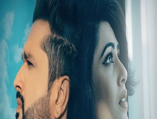 Roshan Prince - Sohn Khani Aa (Video)