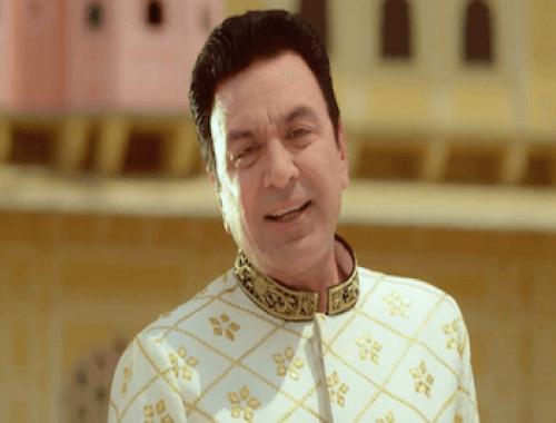 Manmohan Waris - Rabb Varga Yaar (Video)