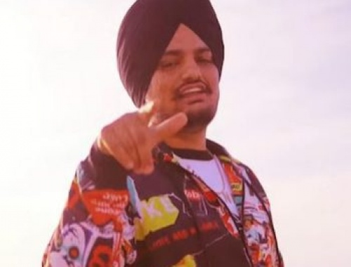 Sidhu Moose Wala - B Town (Video)